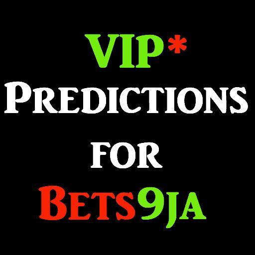 Bt9ja VIP Predictions & Odds – Apps on Google Play