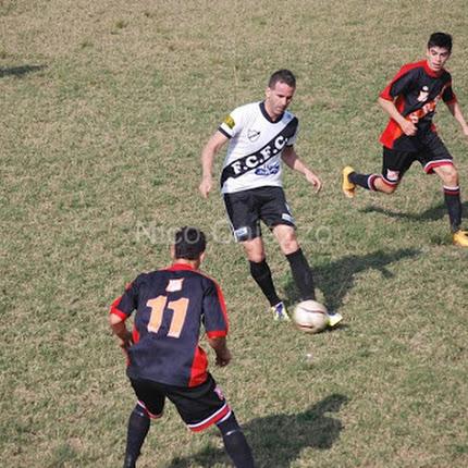 Ferro Carril - Progreso: comienza el Clausura 2016