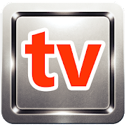 App tv filmes APK for Windows Phone