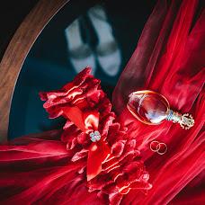 Wedding photographer Mariya Kononova (kononovamaria). Photo of 26.12.2018