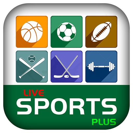 Live Sports Plus 1 6 Apk Download - com livesports mobile