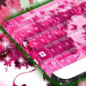 Diva Keyboard icon
