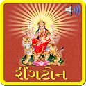 Gujarati Garba Ringtone icon