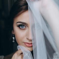 Wedding photographer Aleksandr Vinogradov (Vinogradov). Photo of 22.09.2017