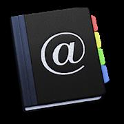 Notes App free