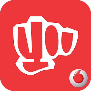 YOU by Vodafone for PC and MAC