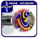Door Knobs Design Ideas icon