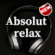 Download Absolut relax For PC Windows and Mac
