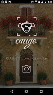 Emigo- screenshot thumbnail