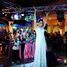 Wedding photographer Dudu Magalhães (magalhes). Photo of 26.06.2015