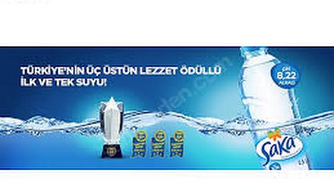 Saka Su Soganlik Ugur Mumcu Yakacik Cumhuriyet Hurriyet