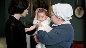 Downton Abbey on Masterpiece thumbnail