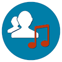 Group Ringtone icon