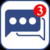 Lite for Facebook - Lite Messenger