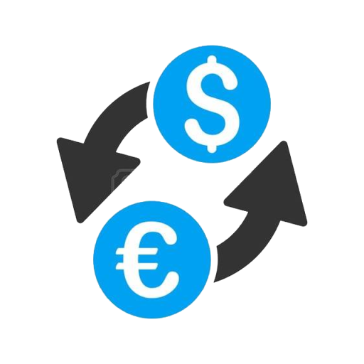 Currency Converter Easily