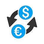 Currency Converter Easily 1.3.0 (Paid)