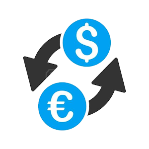 Currency Converter Easily - Программы