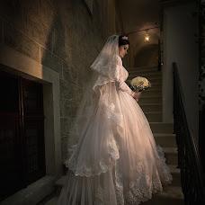 Wedding photographer Tibor Kosztanko (svadobnyfotograf). Photo of 07.02.2018