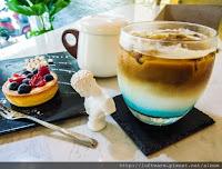 流石咖啡 Sasuga Café