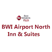 BW PLUS BWI Airport Hotel