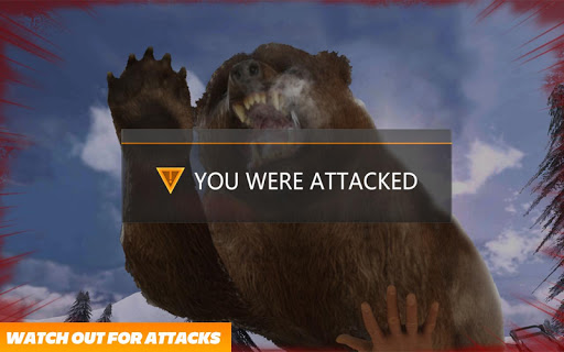Hunting Fever  screenshots 21