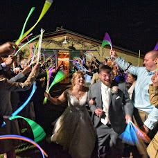 Wedding photographer Michael Keyes (keyes). Photo of 03.07.2017