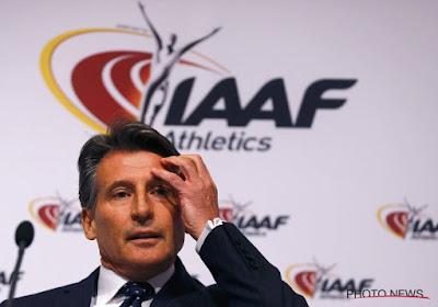 Amerikaanse atlete Harper-Nelson drie maanden geschorst na positieve dopingplas