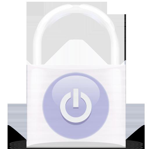 Lock Screen App - Donation