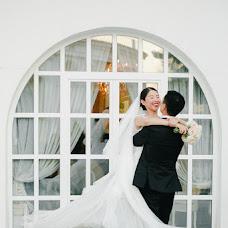 Wedding photographer Lola Alalykina (lolaalalykina). Photo of 28.12.2018