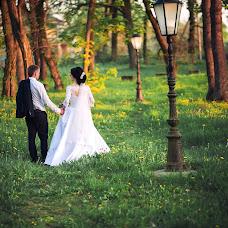 Wedding photographer Tatyana Stupak (TanyaStupak). Photo of 03.08.2018