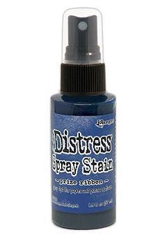 Tim Holtz Distress Spray Stain 57ml - Prize Ribbon
