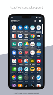 NewsFeed Launcher 8.0.510 Paid - 6 - images: Store4app.co: All Apps Download For Android