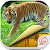 Animal Wallpaper Free Download file APK for Gaming PC/PS3/PS4 Smart TV