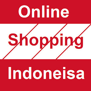 Online shopping in indonesia android apps on google play for Best online store for artists