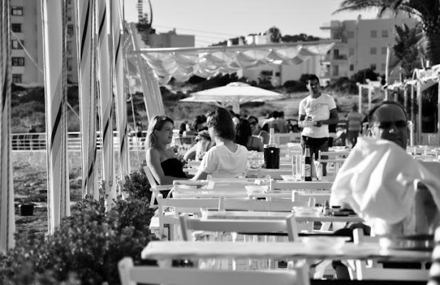 Cafè de l'amour di morephoto