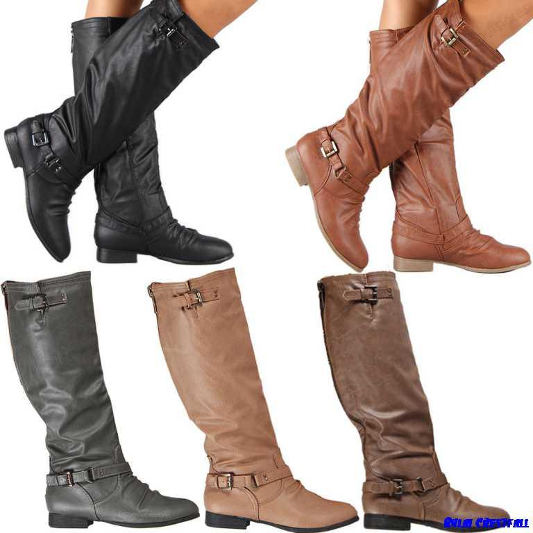 Boots Model Ideas - Android Apps on Google Play