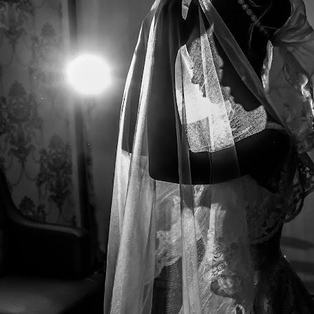 Wedding photographer Rogério Suriani (RogerioSuriani). Photo of 14.03.2018