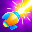 Re-Size-It: to Solve the Brain Puzzle icon
