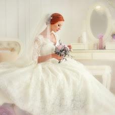 Wedding photographer Elena Zotova (LenaZotova). Photo of 29.12.2017