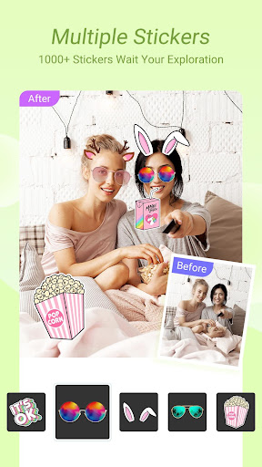 Cut Cut - CutOut & Photo Background Editor 1.7.1 Screenshots 6