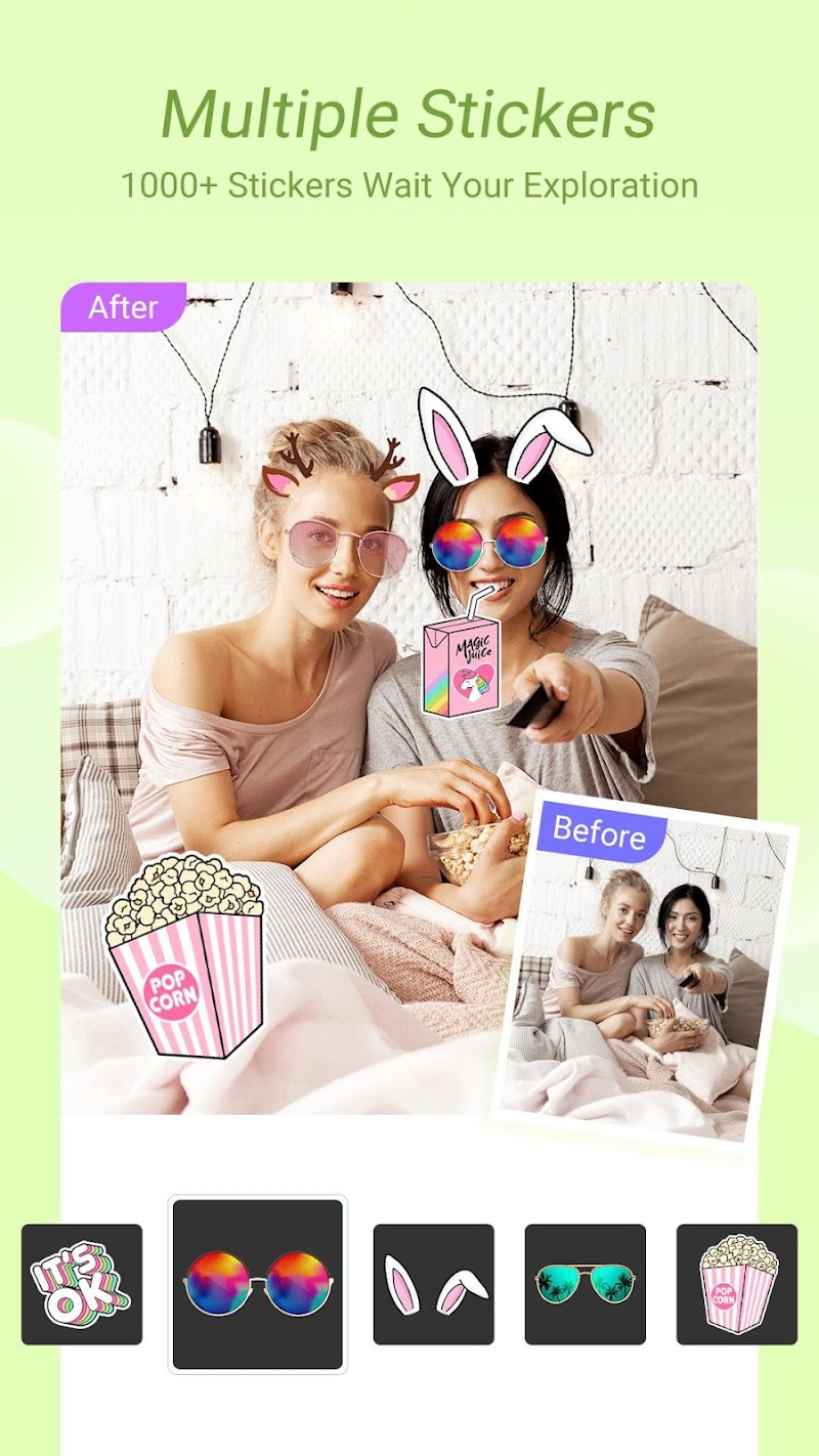 Cut Cut - CutOut & Photo Background Editor APK Cracked Free