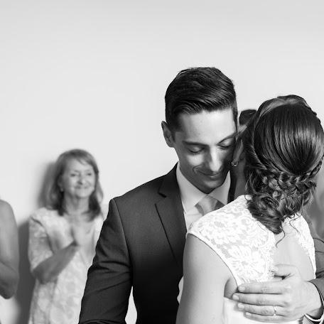 Fotógrafo de bodas Juan Zarate (zarate). Foto del 30.12.2017