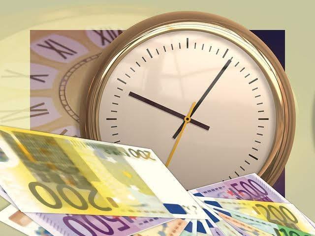 ¿Qué es un préstamo rápido?