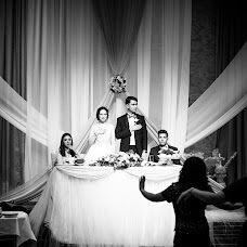 Wedding photographer Davlat Khushvakhtov (davlatos). Photo of 06.09.2017