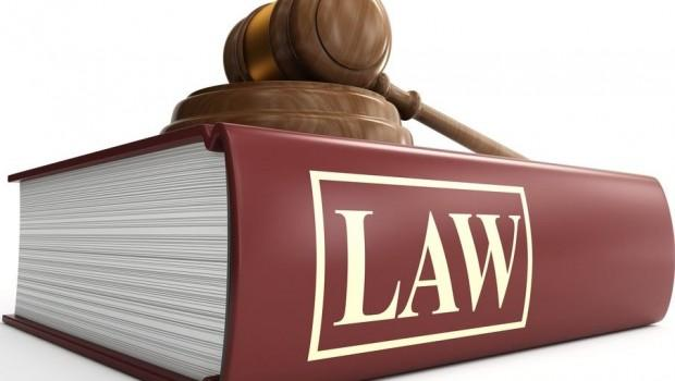D:\Renu office work\Office Work\GP Content Work\August  gp work\Oct\Feb 2021\conselium\image\Understanding of Law.jpg