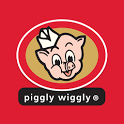 The Pig icon