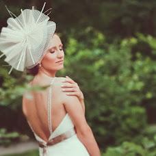 Hochzeitsfotograf Dmitrij Tiessen (tiessen). Foto vom 23.07.2015