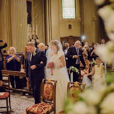 Hochzeitsfotograf Marin Avrora (MarinAvrora). Foto vom 12.11.2018