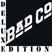 Bad Co (Deluxe)