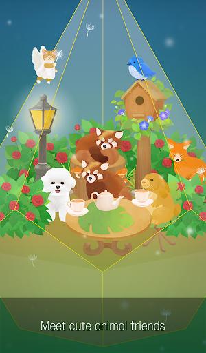 My Little Terrarium - Garden Idle 2.2.10 screenshots 21